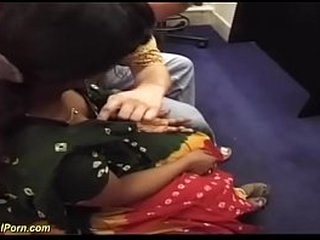 desi indian teen soaped and fucked