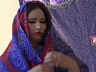 Indian Desi Priya Enjoying With Owner - Free Live Sex - tinyurl.com/ass1979